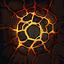 Earthen Shields Icon.png