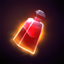 Potion of Revival Icon.png