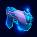 Big Shot Icon.png