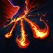 Fire Stomp Icon.png