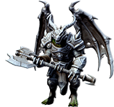 Loadscreen dragonshire icon2.png