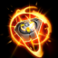 Pulse Rounds Icon.png