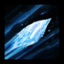 Ice Lance Icon.png
