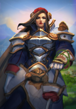 Lady of Thorns Portrait.png