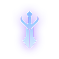 Role Melee Assassin Icon.png