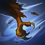 Aerie Gusts Icon.png