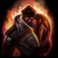 Bio-Explosion Switch Icon.png