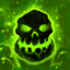 Blight Icon.png