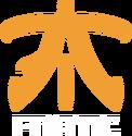 Fnatic Logo.png
