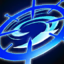 Shadow Stride Icon.png
