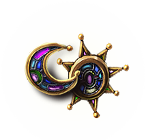 Loadscreen dragonshire icon1.png