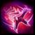 Push Comes To Shove Icon.png