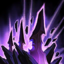 Bed of Barbs Icon.png