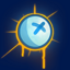 Bombs Away Icon.png
