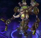 Gazlowe Chief Engineer Fel Iron.jpg