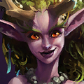 Lunara Hero Portrait.png