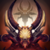 Malicious Intent Icon.png