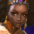 Qhira Hero Portrait.png