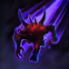 Shadow Charge Icon.png