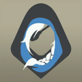 Ana Icon Portrait.png