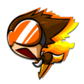 Carbot Tracer Spray.png