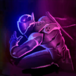 Cyber Agility Icon.png