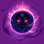 Eldritch Conduit Icon.png