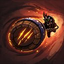 Hoardapult Icon.png