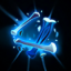 Shackler Icon.png