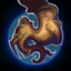 Strangling Vines Icon.png