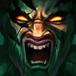 Wrath of the Berserker Icon.png