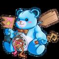 Cute Cuddle Bear Stitches Spray.png
