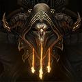 Diablo Heroes Collection - Series 1 Portrait.png