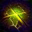 Living Weapon Icon.png