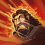 Pinball Wizard Icon.png