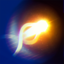 Power World- Shield Icon.png
