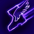 Sprint Icon.png