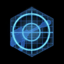 Deadeye Icon.png