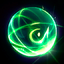 Force of Magic Icon.png
