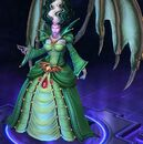 Kerrigan Countess Emerald.jpg