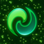 Life-Binder Icon.png