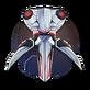 MechaStorm II Quest Core 3.png