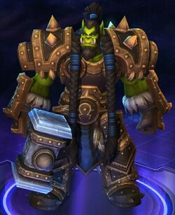 Thrall Warchief of the Horde.jpg