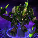 Dehaka Heroes Of The Storm Wiki Within these pages, you will find. dehaka heroes of the storm wiki