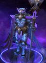 Medivh Knight Owl Amethyst.jpg