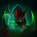 Vanish Icon.png