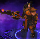 Varian Lo'Gosh Deadly.jpg