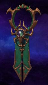 Witches & Wardens Warcrest Forgotten.jpg