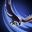 Aspect of the Hawk Icon.png