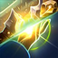 Bold Strategy Icon.png